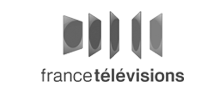 France_television