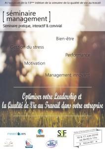 flyer-séminaire-BE-au-travail_recto
