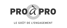 Pro_A_Pro