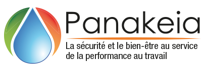 Panakeia