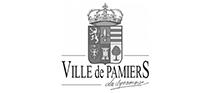 Mairie_Pamiers